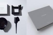 main-1-800x500